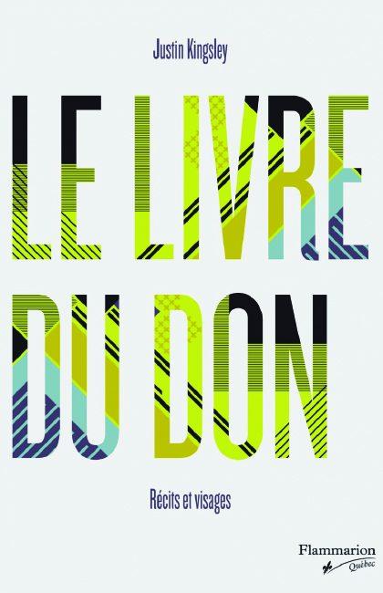 LIVER DU DON COVER